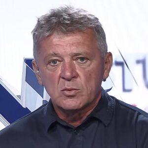 Ivan Turudć