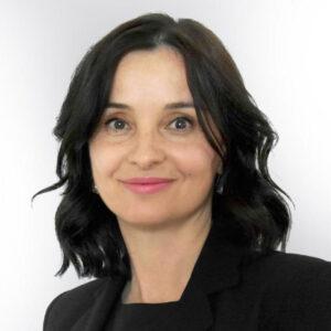Marija Vuckovic