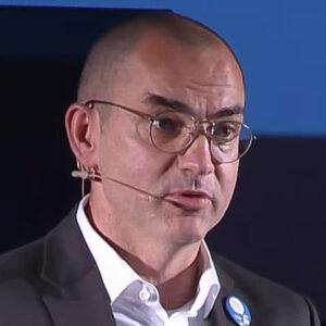 Nenad Bakić
