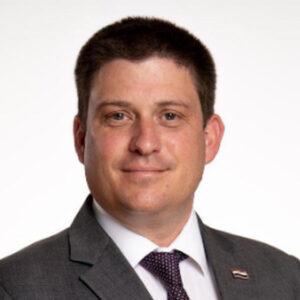 Oleg Butkovic