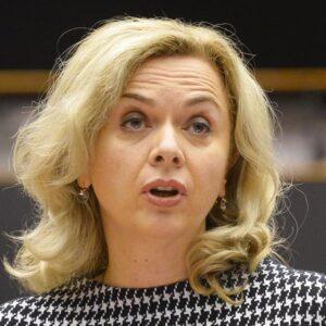 Zeljana Zovko