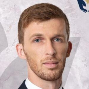 Abdulah-Iljazovic