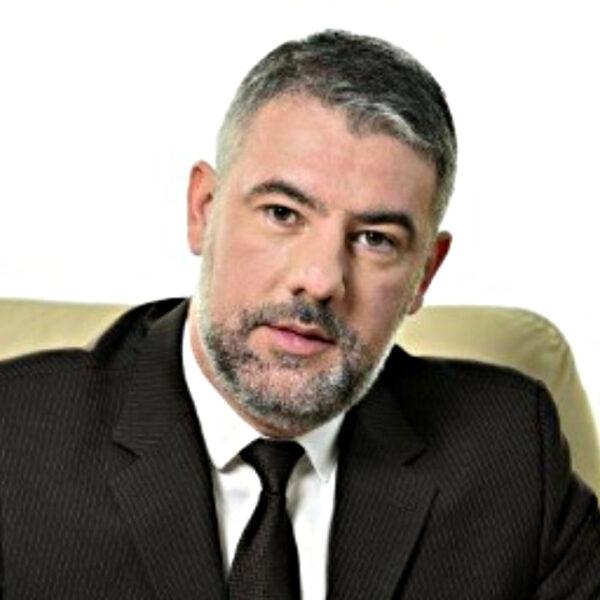 Alen Šeranić