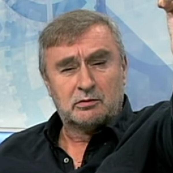 Ante Prkačin