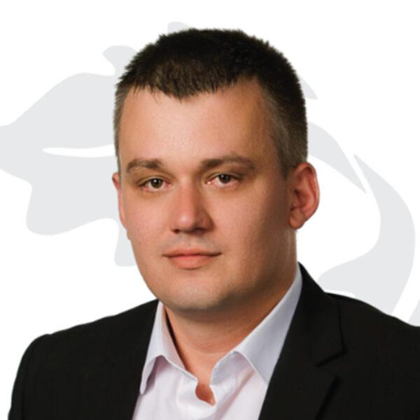 Branislav-Markovic