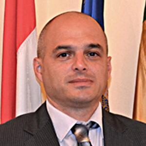 Darko Puljašić