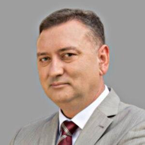 Đorđe Popović