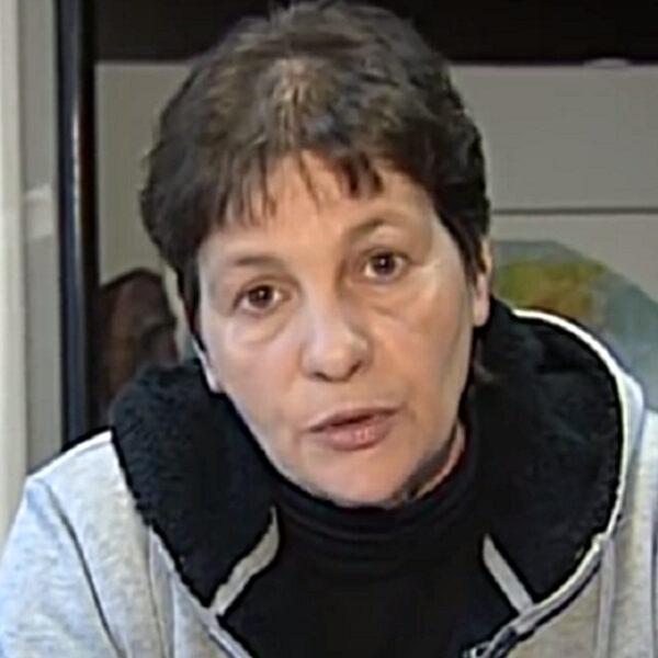 Đula Rušinović Sunara