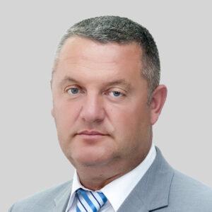 Edin-Zaimovic