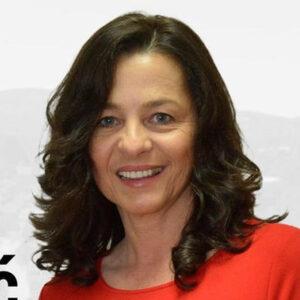 Irena Šimunić