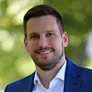 Ivan Radić