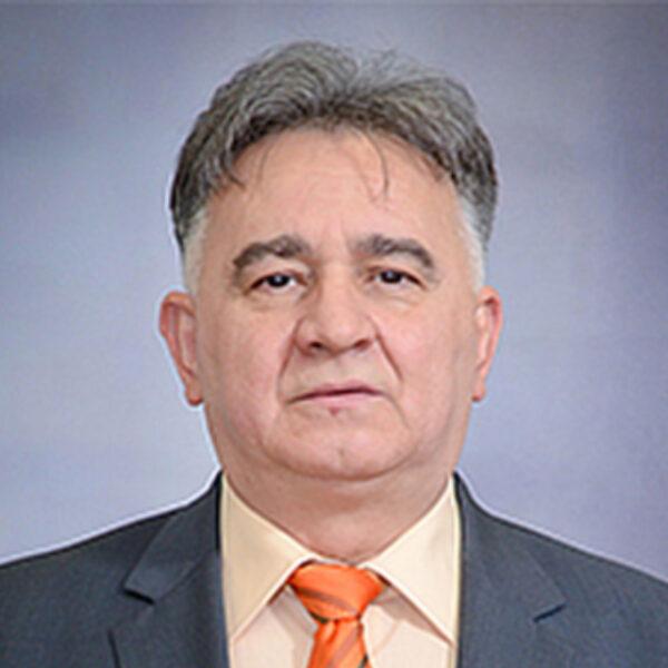 Ivo-Filipovic
