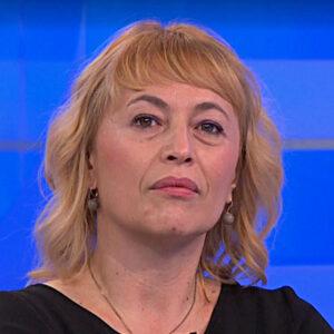 Lana Mužinić Marinić