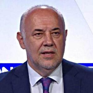 Milan Vrkljan