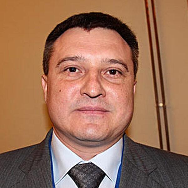 Miro Totgergeli