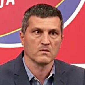 Nikša Vukas