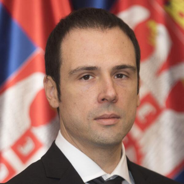 Novak Nedić