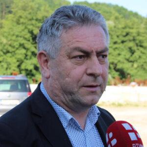 Radoje Vidović