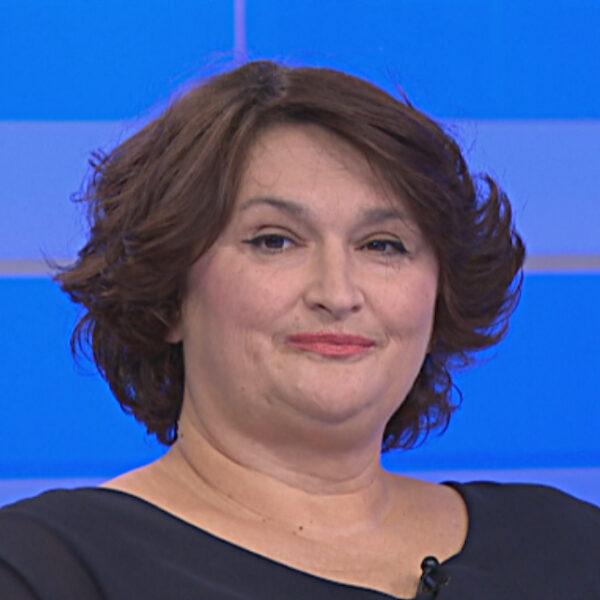 Renata Sabljar-Dračevac