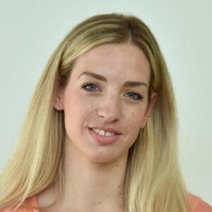 Sanja Radolović