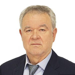 Semso-Sakovic