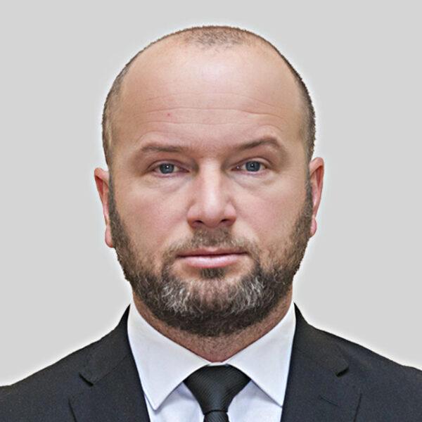 Senad-Osmanovic