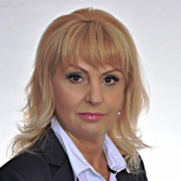 Slobodanka-Curcic