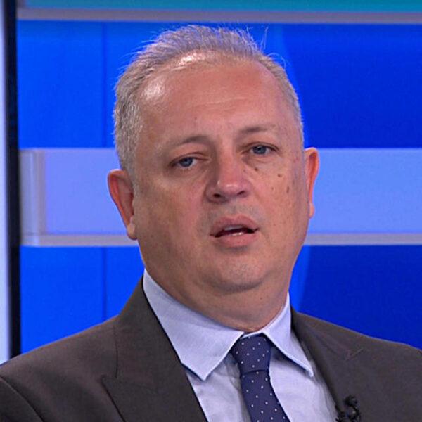 Špiro Janović
