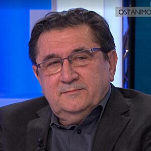 Veljko Đorđević