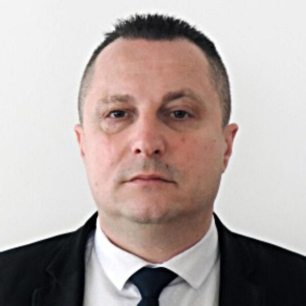 Vjekoslav-Petricevic