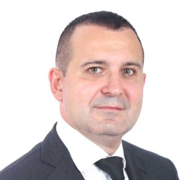 Zoran-Kokanovic
