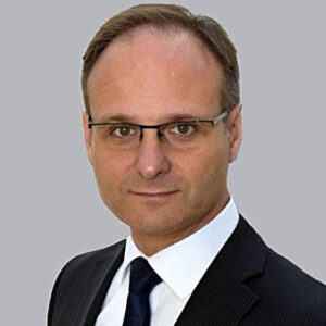 Zvonimir Frka-Petešić